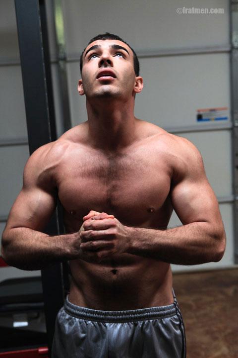 Sexy hairy persian gay iranian men photos